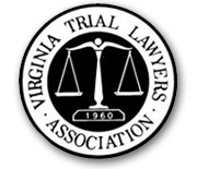 Virginia Trial Lawyers Association